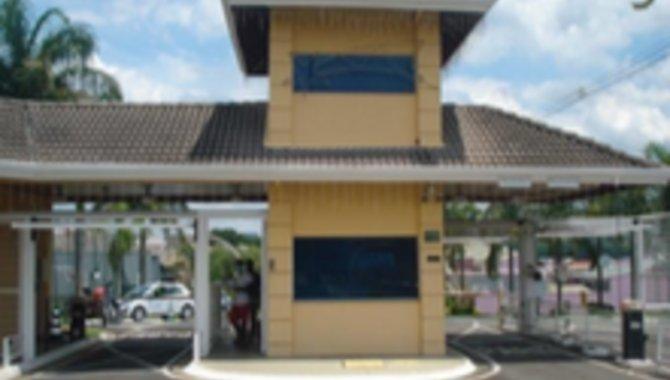 Foto - Casa em Condomínio 366 m² - Jardim Portal de Itaici - Indaiatuba - SP - [1]