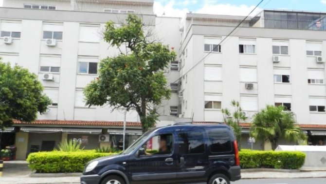 Foto - Apartamento 44 m² (Unid. 309) - Cristo Redentor - Porto Alegre - RS - [2]