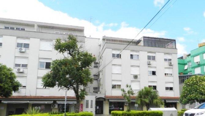 Foto - Apartamento 44 m² (Unid. 309) - Cristo Redentor - Porto Alegre - RS - [1]