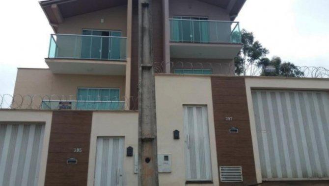 Foto - Casa em Condomínio 206 m² - Novo Horizonte - Conselheiro Lafaiete - MG - [1]