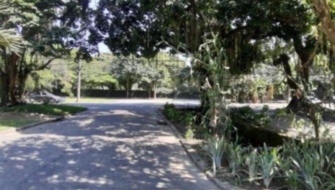 Foto - Casa em Condomínio 1.539 m² - Itanhangá - Rio de Janeiro - RJ - [23]