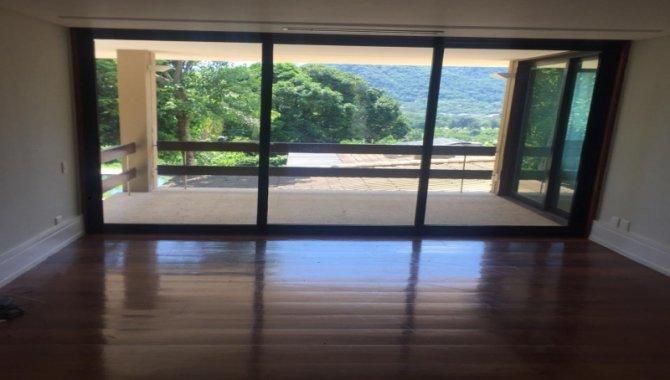 Foto - Casa em Condomínio 1.539 m² - Itanhangá - Rio de Janeiro - RJ - [12]