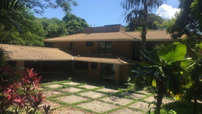 Foto - Casa em Condomínio 1.539 m² - Itanhangá - Rio de Janeiro - RJ - [5]