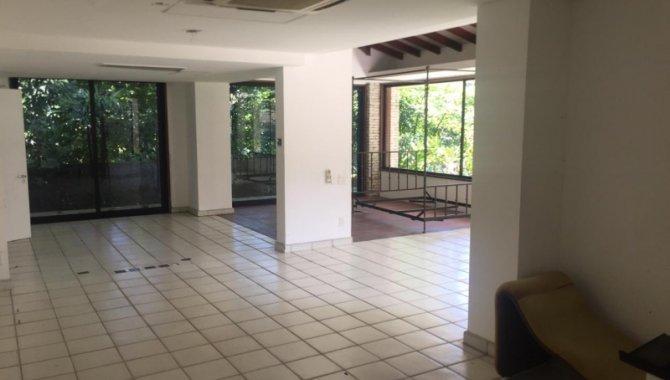 Foto - Casa em Condomínio 1.539 m² - Itanhangá - Rio de Janeiro - RJ - [18]