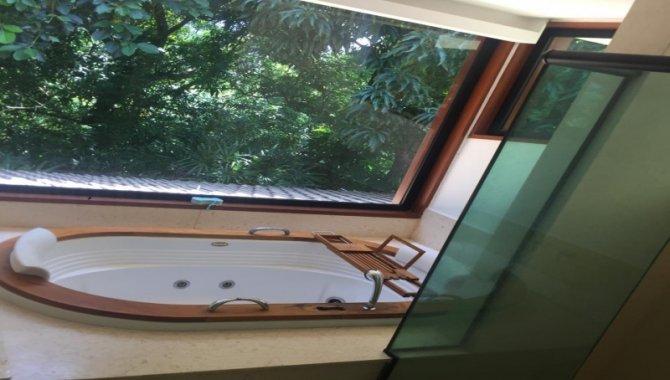 Foto - Casa em Condomínio 1.539 m² - Itanhangá - Rio de Janeiro - RJ - [21]