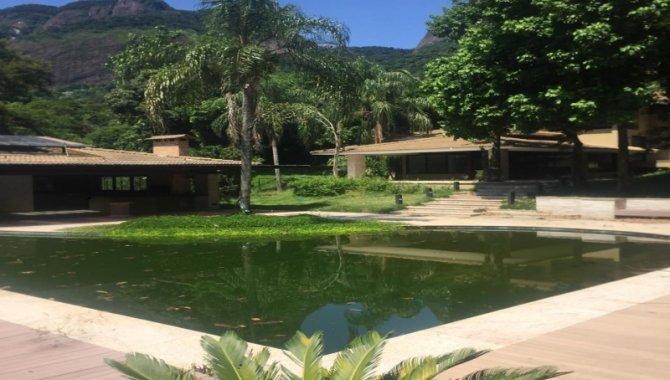 Foto - Casa em Condomínio 1.539 m² - Itanhangá - Rio de Janeiro - RJ - [8]