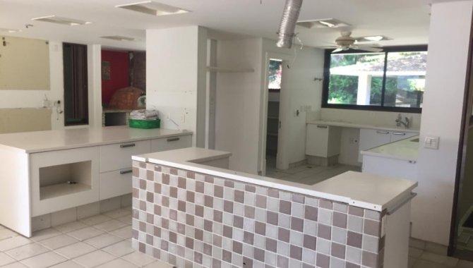Foto - Casa em Condomínio 1.539 m² - Itanhangá - Rio de Janeiro - RJ - [14]