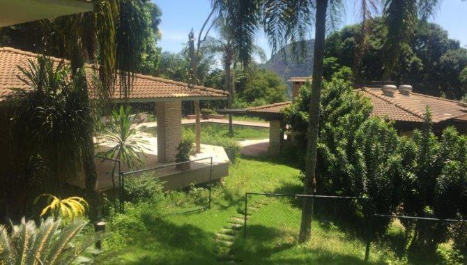 Foto - Casa em Condomínio 1.539 m² - Itanhangá - Rio de Janeiro - RJ - [6]