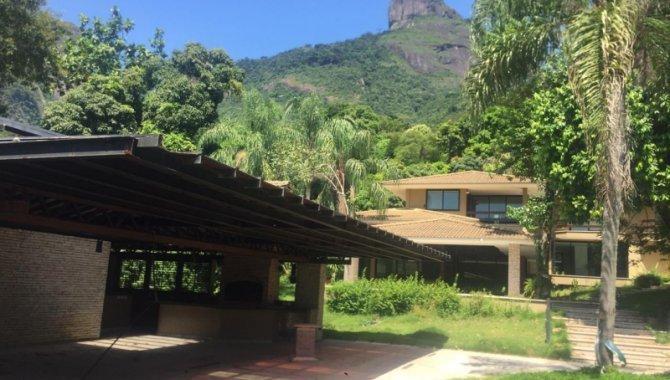 Foto - Casa em Condomínio 1.539 m² - Itanhangá - Rio de Janeiro - RJ - [10]