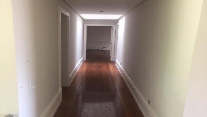 Foto - Casa em Condomínio 1.539 m² - Itanhangá - Rio de Janeiro - RJ - [15]