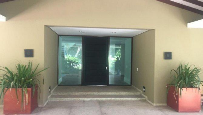 Foto - Casa em Condomínio 1.539 m² - Itanhangá - Rio de Janeiro - RJ - [22]
