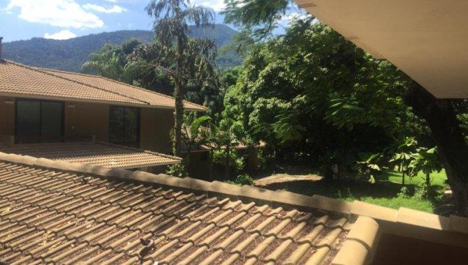 Foto - Casa em Condomínio 1.539 m² - Itanhangá - Rio de Janeiro - RJ - [11]