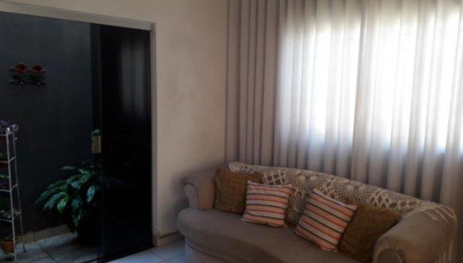 Foto - Casa 193 m² - Nova Aurora - Itumbiara - GO - [4]
