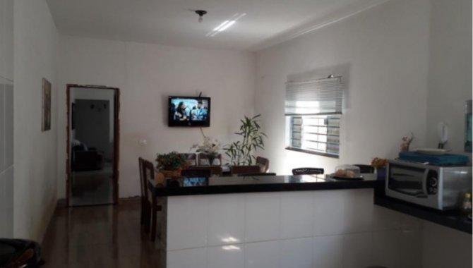 Foto - Casa 193 m² - Nova Aurora - Itumbiara - GO - [5]