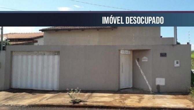 Foto - Casa 193 m² - Nova Aurora - Itumbiara - GO - [1]