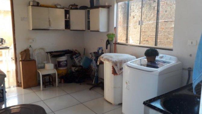 Foto - Casa 193 m² - Nova Aurora - Itumbiara - GO - [10]