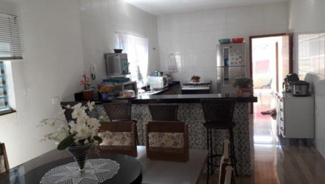 Foto - Casa 193 m² - Nova Aurora - Itumbiara - GO - [6]