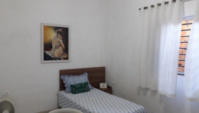 Foto - Casa 193 m² - Nova Aurora - Itumbiara - GO - [8]