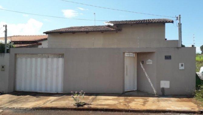 Foto - Casa 193 m² - Nova Aurora - Itumbiara - GO - [2]