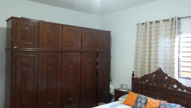 Foto - Casa 193 m² - Nova Aurora - Itumbiara - GO - [7]