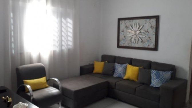 Foto - Casa 193 m² - Nova Aurora - Itumbiara - GO - [3]