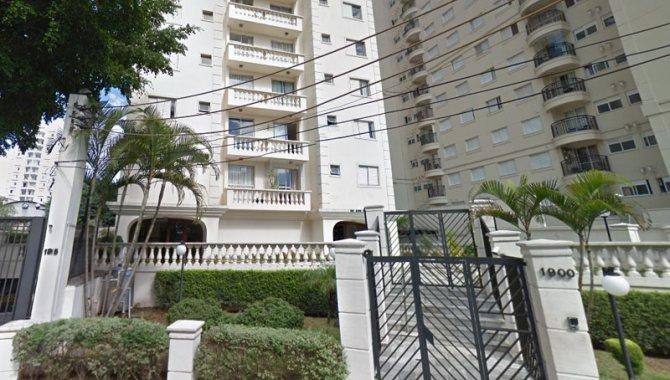 Foto - Direitos sobre Apartamento 59 m² - Vila Congonhas - São Paulo - SP - [1]