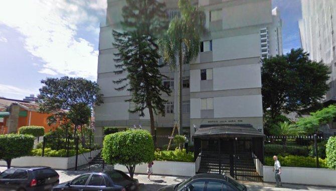 Foto - Apartamento 84 m² - Mirandópolis -  São Paulo - SP - [1]