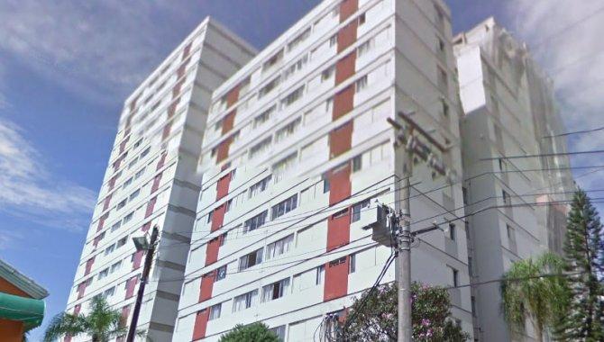Foto - Apartamento 84 m² - Mirandópolis -  São Paulo - SP - [2]