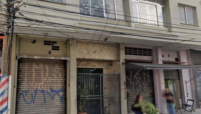 Foto - Apartamento 92 m² - Santana - São Paulo - SP - [1]