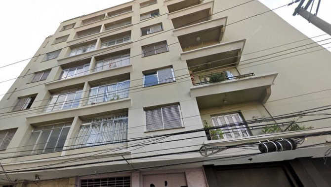 Foto - Apartamento 92 m² - Santana - São Paulo - SP - [2]