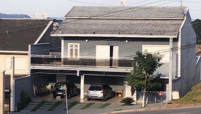 Foto - Casa 249 m² - Villa Verde I - Franco da Rocha - SP - [1]