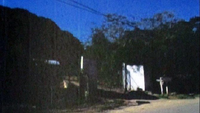 Foto - Casa e Terreno 7 alq. - dos Ritas - Juquitiba - SP - [1]