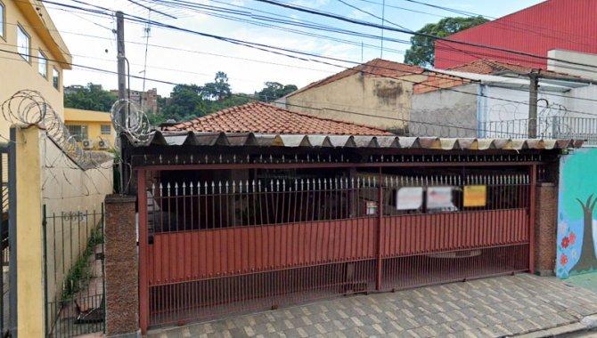 Foto - Casa 150 m² - Vila Nilo - São Paulo - SP - [1]