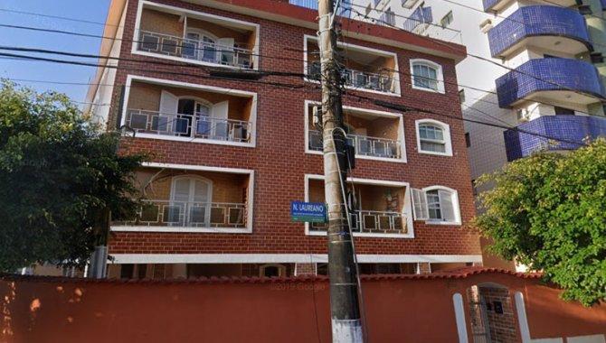 Foto - Apartamento 102 m² - Vila Tupi - Praia Grande - SP - [1]