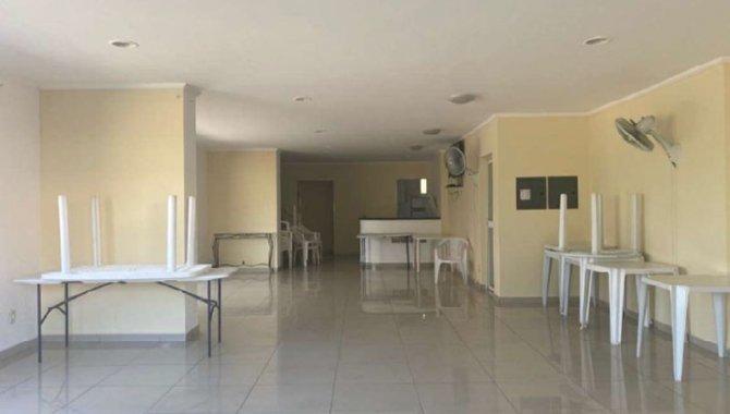 Foto - Direitos sobre Apartamento 67 m² (02 Vagas) - Jardim Ivana - São Paulo - SP - [6]