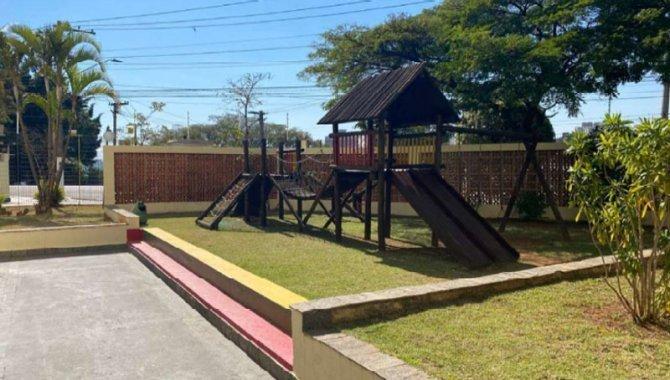 Foto - Direitos sobre Apartamento 67 m² (02 Vagas) - Jardim Ivana - São Paulo - SP - [3]