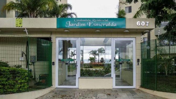 Foto - Direitos sobre Apartamento 67 m² (02 Vagas) - Jardim Ivana - São Paulo - SP - [2]
