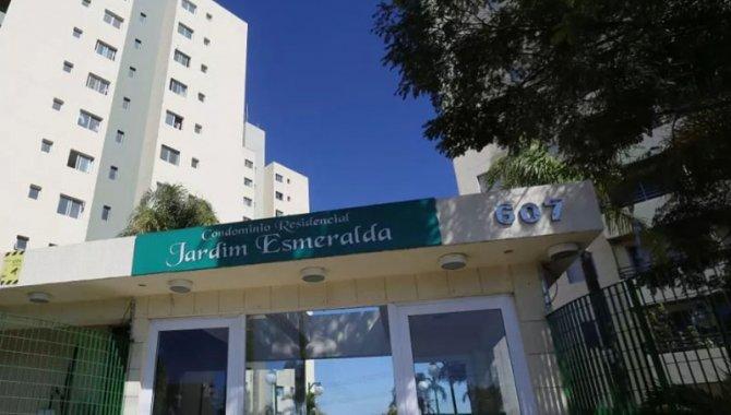 Foto - Direitos sobre Apartamento 67 m² (02 Vagas) - Jardim Ivana - São Paulo - SP - [1]