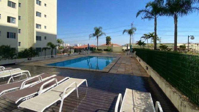 Foto - Direitos sobre Apartamento 67 m² (02 Vagas) - Jardim Ivana - São Paulo - SP - [4]