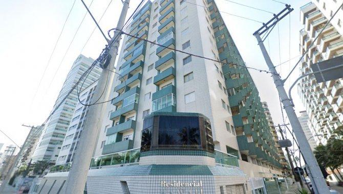 Foto - Apartamento 29 m² - Canto do Forte - Praia Grande - SP - [2]