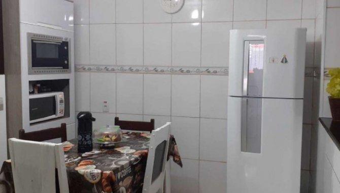 Foto - Galpão Comercial e Residência - Ipiranga - São Paulo - SP - [30]