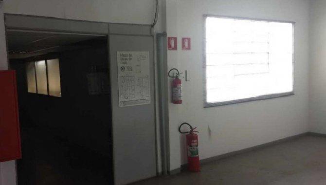Foto - Galpão Comercial e Residência - Ipiranga - São Paulo - SP - [9]