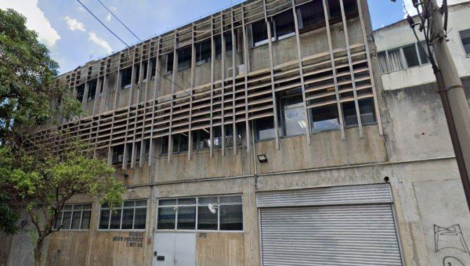 Foto - Galpão Comercial e Residência - Ipiranga - São Paulo - SP - [1]