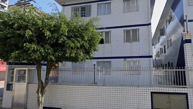Foto - Direitos sobre Apartamento 44 m² - Guilhermina - Praia Grande - SP - [2]