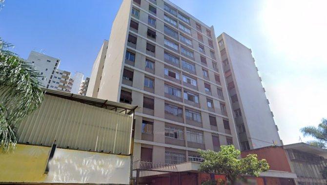 Foto - Apartamento 102 m² - Consolação - São Paulo - SP - [2]