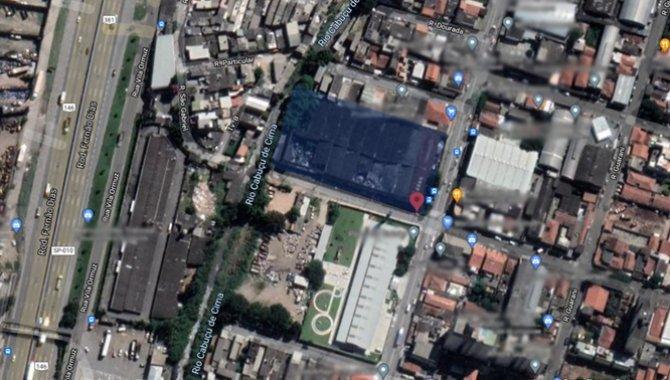 Foto - Imóvel Industrial 4.948 m² - Vila Galvão - Guarulhos - SP - [3]
