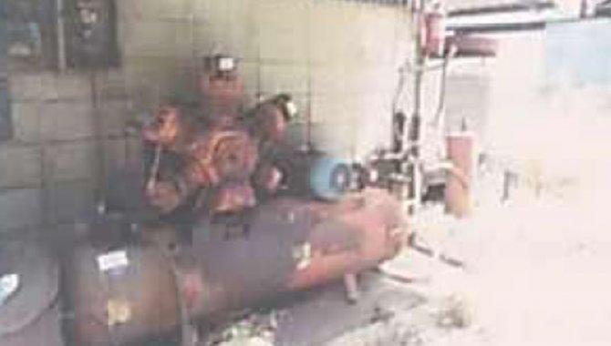Foto - 02 Compressores de AR - [2]