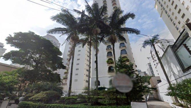 Foto - Apartamento 91 m² (01 Vaga) - Jardim Paulista - São Paulo - SP - [1]