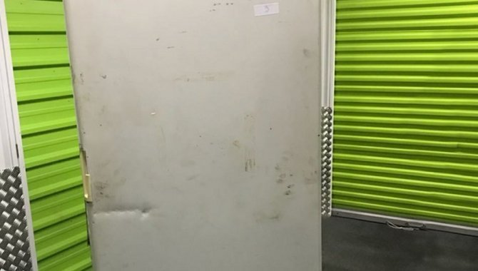 Foto - Bens de Diversas Categorias - Falência Burger 3 Comércio de Lanches Ltda - [40]