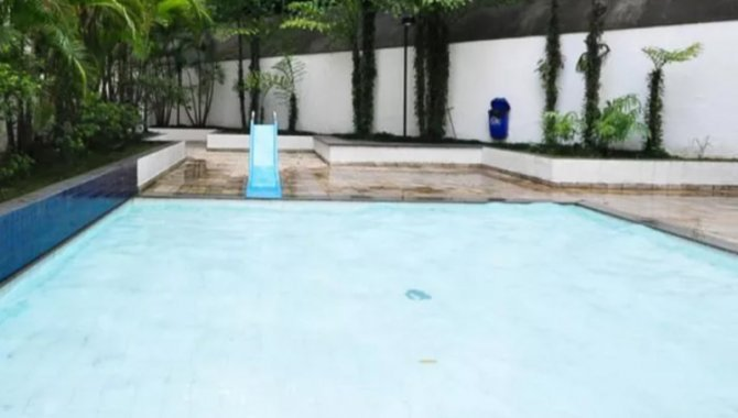 Foto - Direitos sobre Apartamento 59 m² (Unid. 04 C) - Vila Andrade - São Paulo - SP - [4]